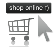 Shop online for motorcycle parts and accessories