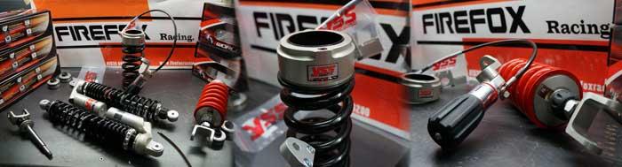 YSS-shocks-firefox