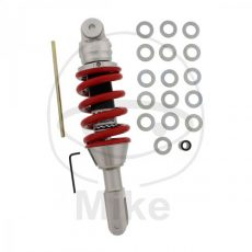 yss-shock-ABSORBERme302-280t-06