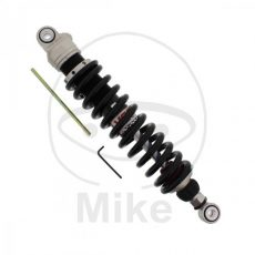 yss-shock-absorber-mz366-385trl-01