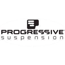Progressive Suspension