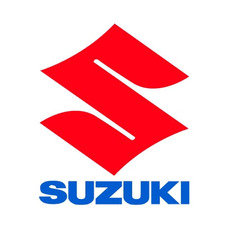 Suzuki
