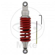 yss-shock-absorber-ME302-290TL-01