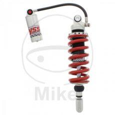 yss-shock-absorber-MX456-340TRCL-18