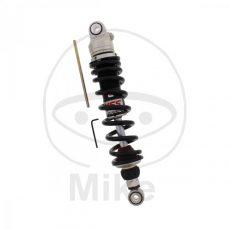 yss-shock-absorber-MZ366-350TRL-01-J