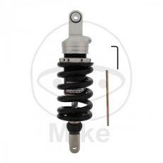 yss-shock-absorber-MZ456-315TRL-08