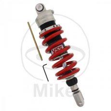 yss-shock-absorber-MZ456-340TRL-13