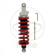 yss-shock-absorber-MZ456-350TR-10