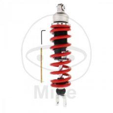 yss-shock-absorber-MZ456-385TR-05