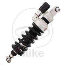 yss-shock-absorber-MZ456-410HRL-03