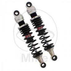 yss-shock-absorber-RE302-310T-09
