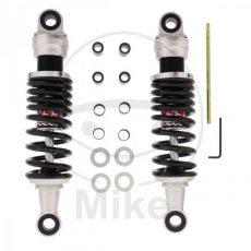 yss-shock-absorber-re302-270t-01