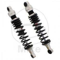 yss-shock-absorber-re302-330t-03