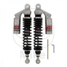 yss-shock-absorber-RG362-380TRCL-08