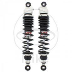 yss-shock-absorber-RZ362-330TRL-01