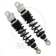 yss-shock-absorber-rz362-320trl-12